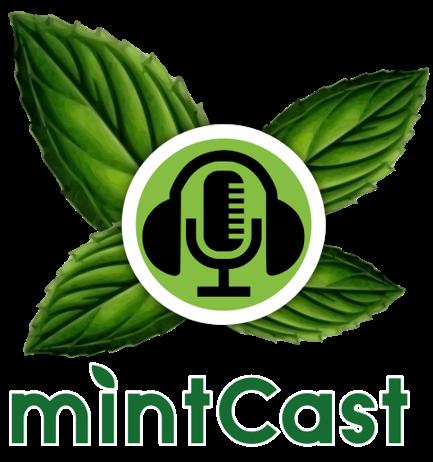 mintCast 353 – Brave New WWW
